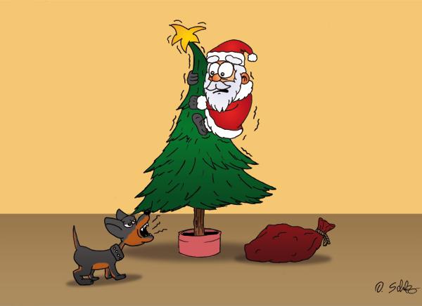 weihnachtsgeschenke kinder 9 jahre
